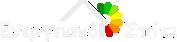 logo-energeiako-spiti-sketo-180px